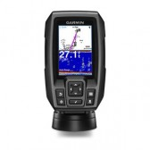 GARMIN STRIKER 4 EKOLOD/GPS